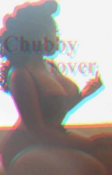 Chubby Lover ( Louis Tomlinson fanfic) ~hebrew~