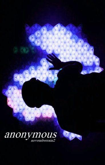Anonymous | c.h