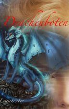 Drachenboten (wird überarbeitet) by Leseschreiber