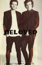 Beloved || Larry Stylinson by eternalfriends