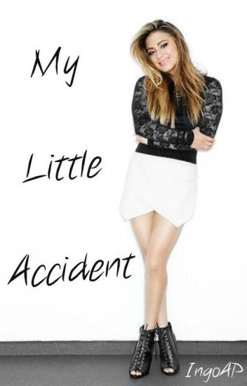 My Little Accident