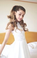 Ariana Grande Songs !! by alexiaioance