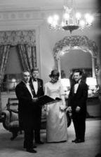 Clan Kennedy by MissDKennedy