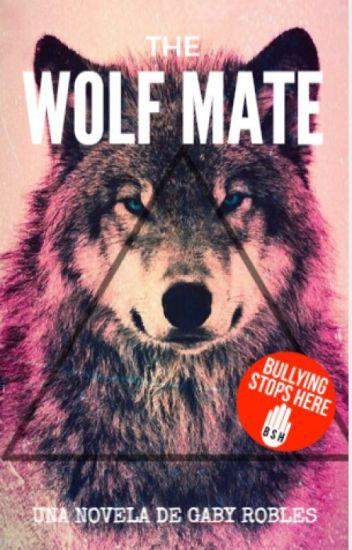 The Wolf Mate (short chap) [En Edición]