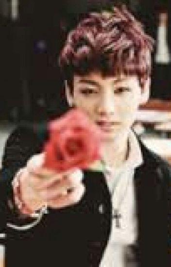 el amor que me salvo (Jungkook y Tu)
