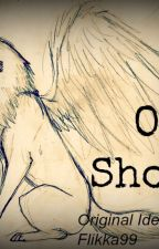 One Shots(Some Sexual & Some BSDM) :D by flikka99