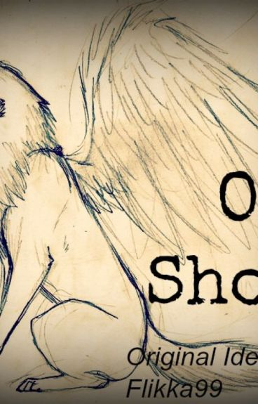 One Shots(Some Sexual & Some BSDM) :D