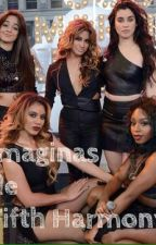 Imaginas de Fifth Harmony (Fifth Harmony & Tú) by LoRealini