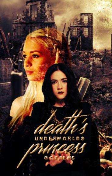 Death's Princess