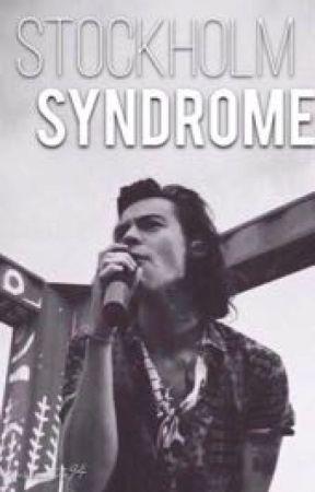 Stockholm Syndrome by sassmasta94