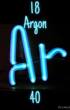 Argon by Death_and_Unicorns