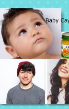 Pregnant with Jc Caylen's baby (02l Fan-fiction) by NewBoss
