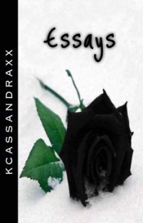 essays mothers day message wattpad essays