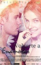 Volverte a Enamorar |j.b| by palvin_bieber