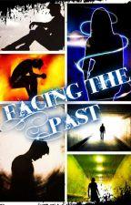 Facing the Past by yoyorockz