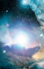 Guardians of the Galaxy by MrsSmosh