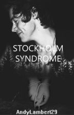 Stockholm Syndrome by AndyLambert29