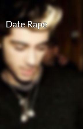 Date Rape by EvilElmoRocks