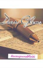 Dear Glen by AnonymousMinki
