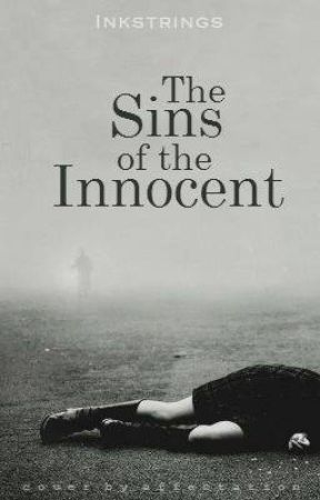 The Sins of the Innocent by Inkstrings