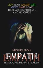 EMPATH by MiguelitoStories