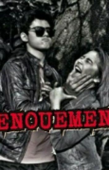 DENOUEMENT !!