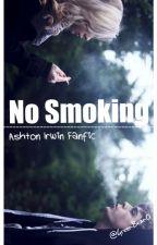 No Smoking by Greenbean0