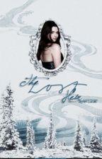 The Lost Heir .:Disney Fic:. by philharmagiic
