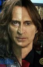 Save My Life (OUAT Rumplestiltskin x Reader) by cooldude7757