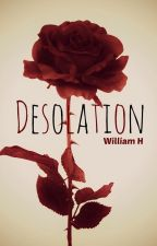 Desolation by William-H