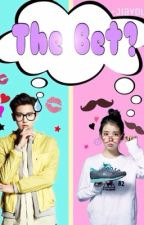 The Bet(EXO) by ozozooo