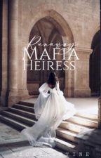 The Runaway Mafia Heiress by MeshiEssa