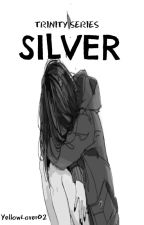 Silver by Yellow-Mallows