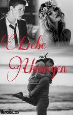 Liebe mit Umwegen   - Shawn Mendes by lischen_sch