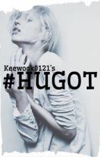 #HUGOT by Keewook0121