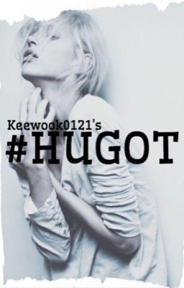 #HUGOT