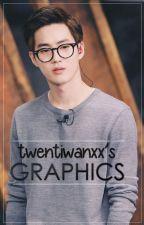 twentiwanxx's Graphics  by twentiwanxx
