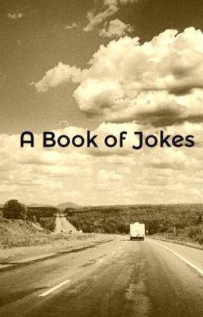 Cheerio joke with no punchline