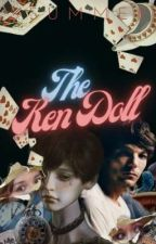 The Ken Doll by SSUMMER