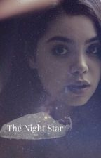The Night Star by workworkangelica