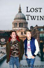 Plötzlich Zwilling(Niall Horan FF) by Tamiiii_Horan