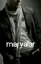 mafyalar by Mihriban5664