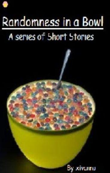 Randomness in a Bowl