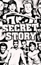 Secret Story1 by nicky_ns