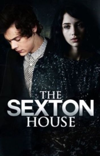 The Sexton House