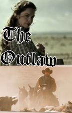 The Outlaw by GypsyFaithGilbert