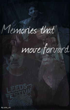 Memories that move forward by LuSs_LS