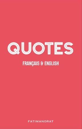 Quotes Poèmes Citations Saint Valentin Wattpad