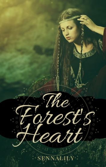 The Forest's Heart