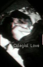 Colegial Love (Camren) 1a Temporada by SuellemStyles